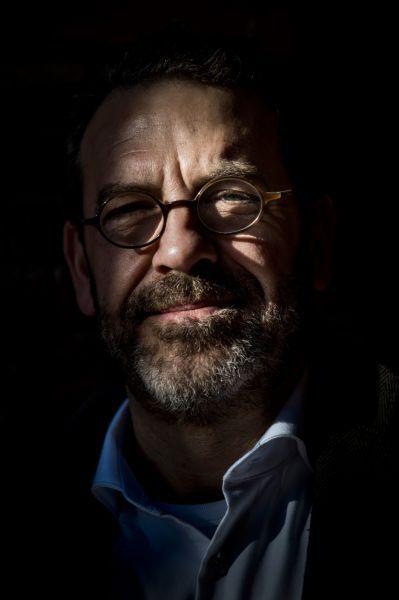 <strong>Lautaro Lanzillotta, hoogleraar Nieuwe Testament en Vroeg Christendom</strong>
