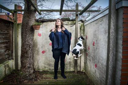 <strong>Op 5 december 2018 maakte Elin Stil haar debuut als nieuwslezer op Radio 10 bij Somertijd. Daarmee is Elin de jongste nieuwslezer ooit op de landelijke radio</strong>